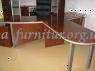 Офисная мебель руководителя